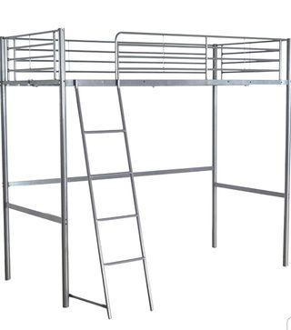 Cama Litera de Ikea
