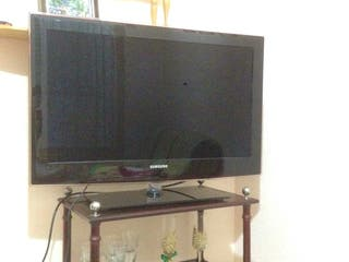 Tv Samsung 32.P