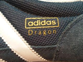 adidas dragon hombre 46