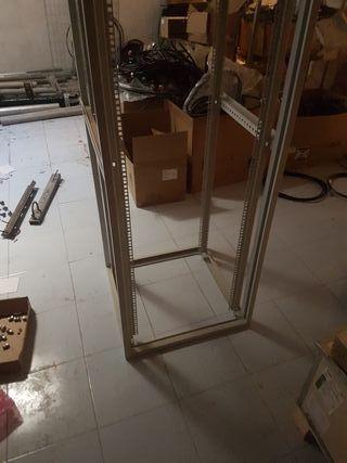 armario rack 42U