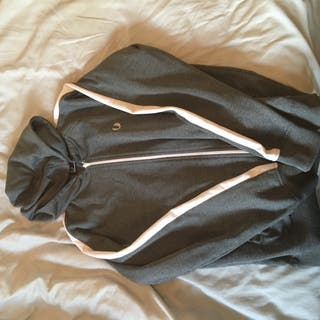 Fred Perry size 15-16