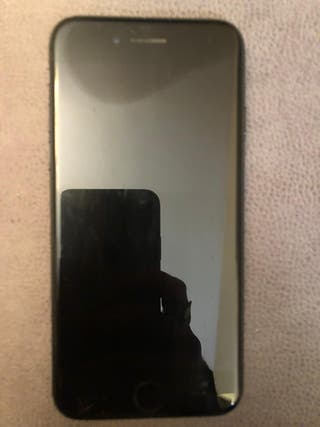 Iphone 7 mate