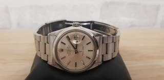 Rolex Oyster Perpetual Datejust 1600