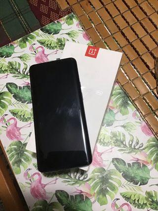 Oneplus 7 pro 12/256 5G