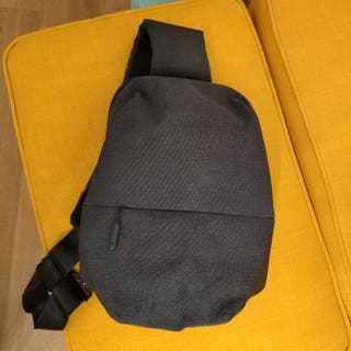 Mochila slingbag My City Xiaomi