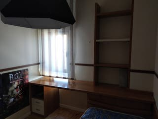 Dormitorio Juvenil 90cm