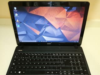 Ordenador Portátil Acer Aspire E1-253