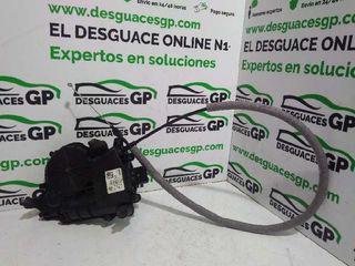 801798 CERRADURA SEAT ALHAMBRA 7N0843745