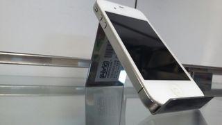 Iphone 4s libre 15g interno