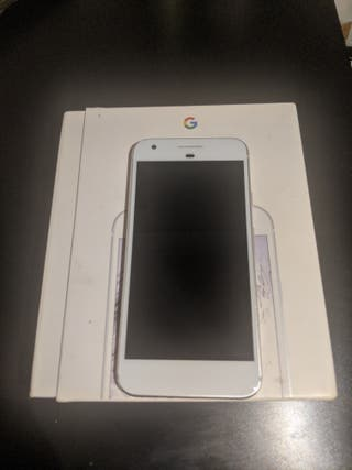 Google pixel 128gb (for parts only)