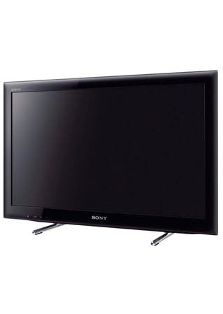 Sony Bravia 22 pulgadas