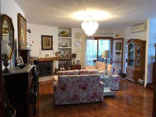 Chalet villa en venta en Alcoceber piscina y gran jardín