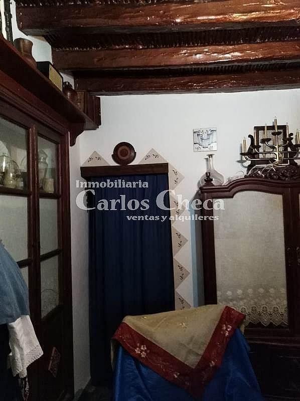 Chalet en venta en Benajarafe Almayate en Vélez-Málaga (Almayate, Málaga)