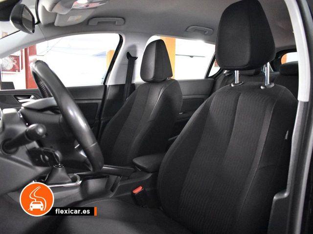Peugeot 308 Nuevo 308 Active 1.6 THP 125