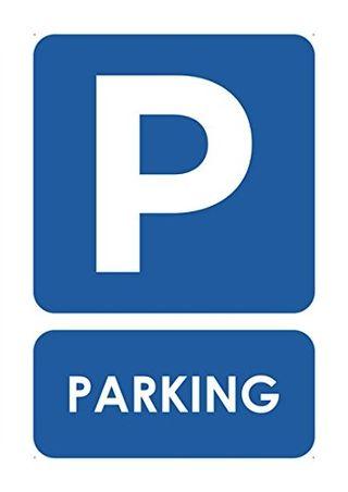 Busco parking en alquiler Rambla Josep Tarradelles, en Vic