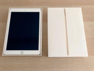 Apple iPad Air 2 Nuevo