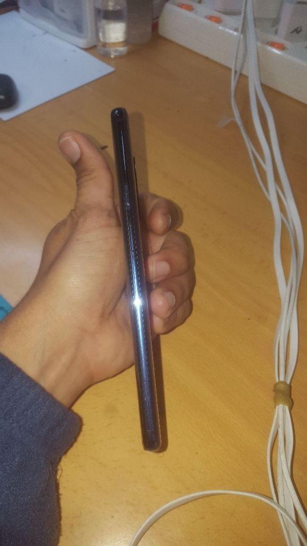 cambio OnePlus 7 Pro + 200€ por iPhone XS Max