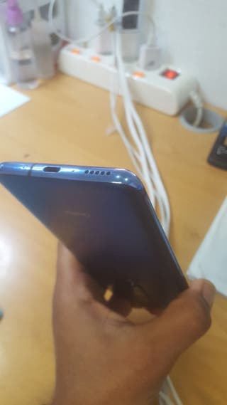 OnePlus 7 Pro 8 GB RAM, 256GB. Vendo o cambio