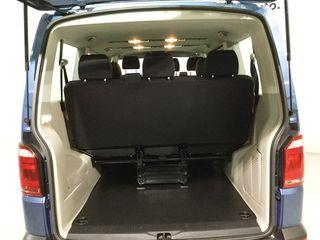 Volkswagen Caravelle 2.0TDI Trendline 150cv DSG