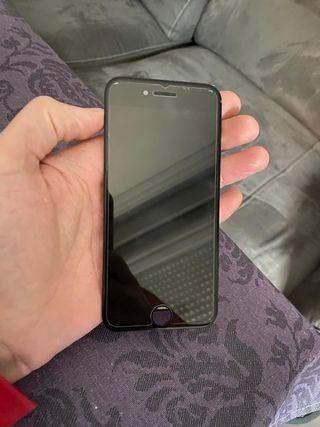 Pantalla iPhone 7 Rafa