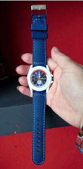 Reloj Calgary edición San Marine