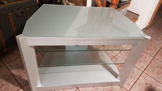 mesa televisor