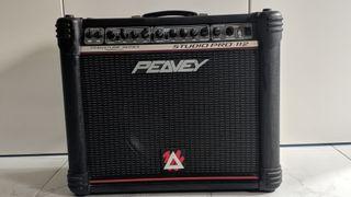 Amplificador Peavey Studio Pro 112