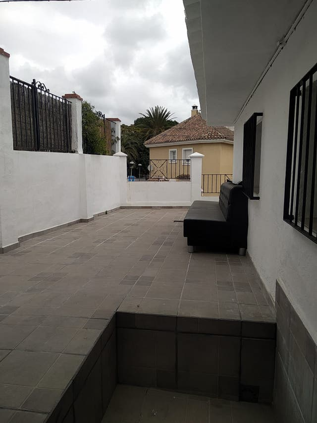Pareado Rincon de la Victoria (Rincón de la Victoria, Málaga)