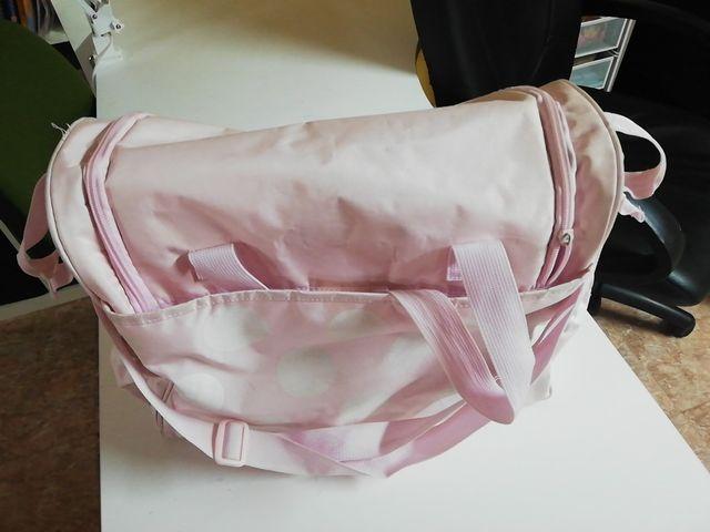 bolso carricoche