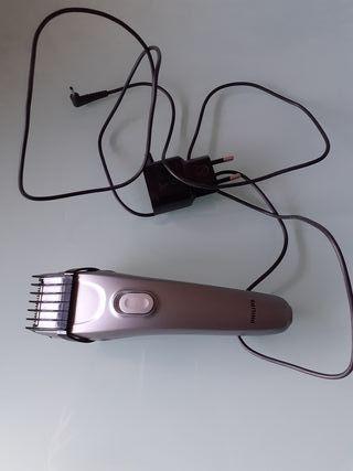 maquina de cortar el pelo