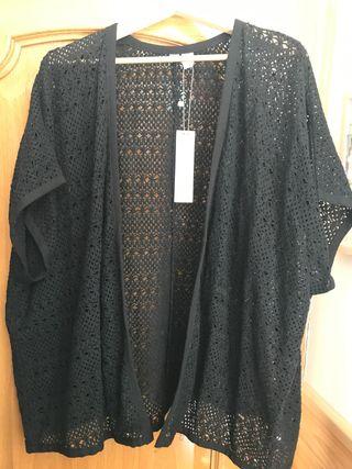 Kimono ONEILL