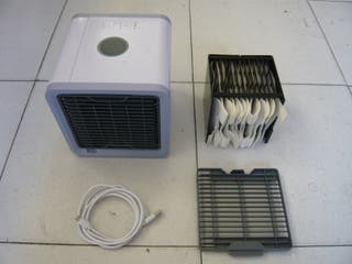 Enfriador Artic Air WP-AC12 con USB