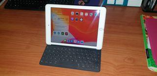ipad pro 9.7 128gb 4g teclado y pen originales