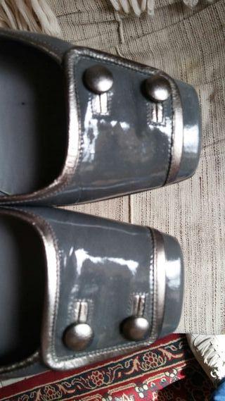 zapatos guy laroche 37