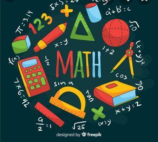 clases particulares Matemáticas Ciudad Real