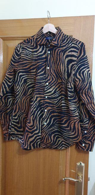 Camisa mujer Polo Golf Ralph Lauren