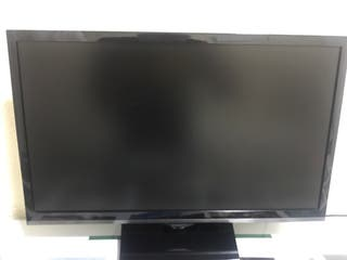 TV samsung 22 pulgadas FULLHD 1080P