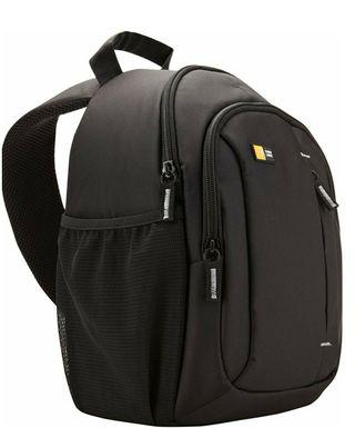 Case Logic TBC410K mochila reflex cámara bandolera