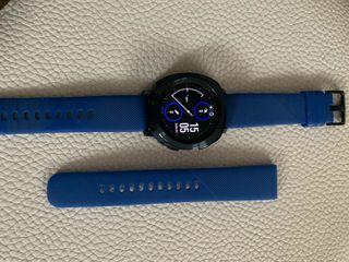 Reloj inteligente smartwach Samsung Gear Sport