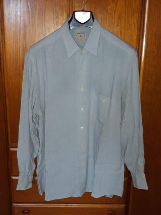 Camisa Macson XL