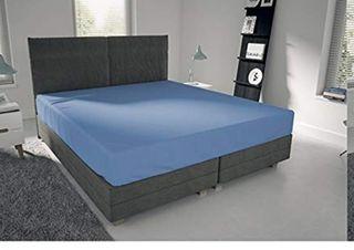 sábana de 150 impermeable nueva