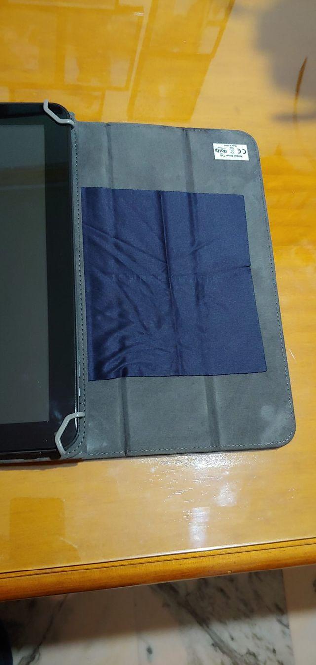 Tablet Talion Zircon 2