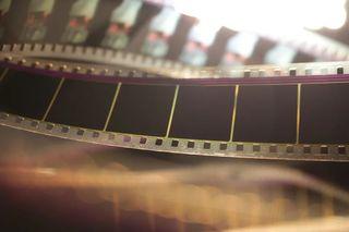 Peliculas cine 35mm