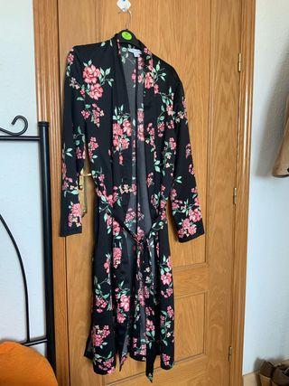 Kimono primark