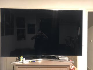 tv 75 pulgadas Samsung 2018 UEMU6105