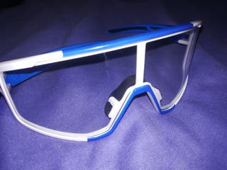 gafas ciclismo salice