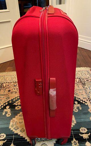 Samsonite maleta grande