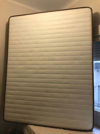 Colchón NUEVO 150x190
