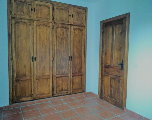Casa en alquiler (Coín, Málaga)