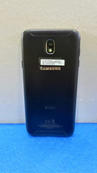 TELEFONO SAMSUNG GALAXY J7 DUAL SIM 16GB GARANTIA